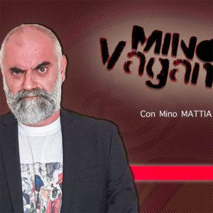 Mino Vagante