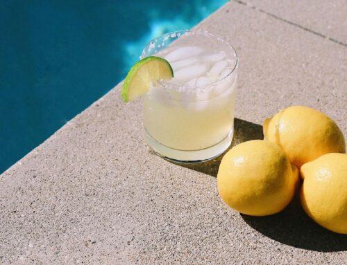 Beviamoci Su: il Margarita